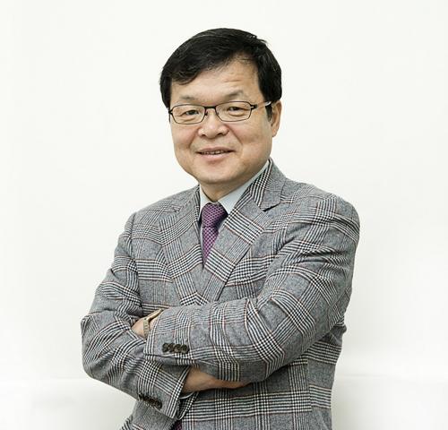권오용 한국가이드스타 상임이사.